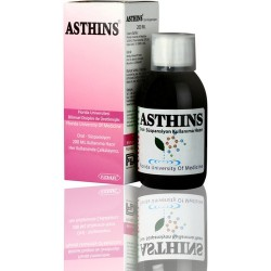 Asthins
