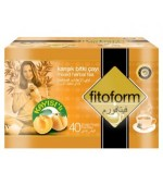 Shiffa Home Fitoform