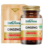 Shiffa Home Ginsengli